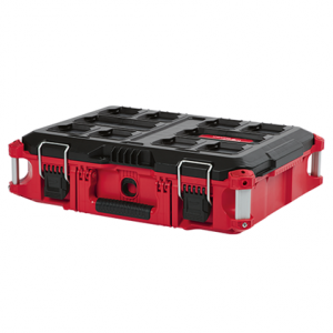 Milwaukee Packout small tool box 48-22-8424